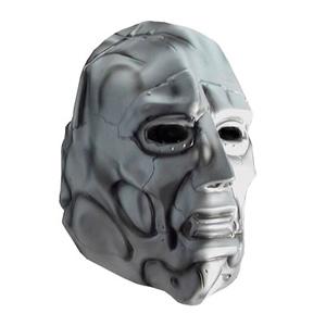 Сувенир Dr. Doom Mask