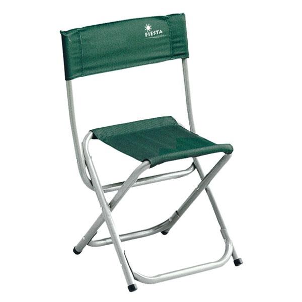 Складной стул Caballiero