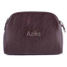 Женская сумка без ручки DKNY