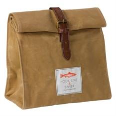 Термо-сумка для ланча Hook Line