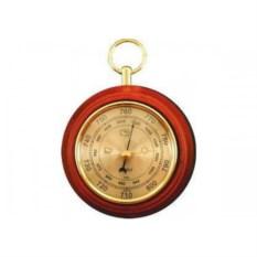 Настенный круглый барометр