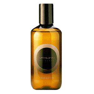 Шампунь для волос VitaMan