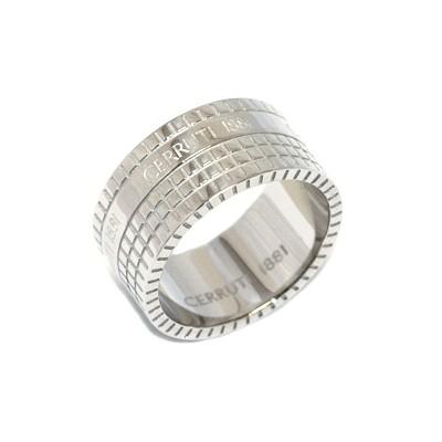 Мужское кольцо Cerruti1881