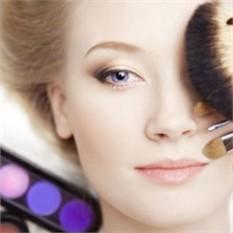 Сертификат Индивидуальный мастер-класс по макияжу