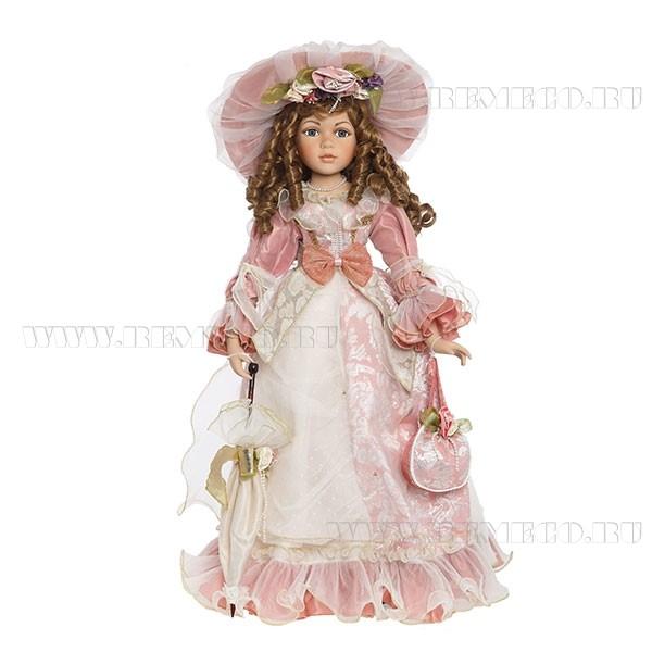 Кукла Катенька
