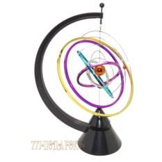 Маятник Солнечная система