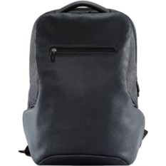 Рюкзак Xiaomi Business Multifunctional Backpack 26L (15)