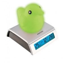 Термометр Switel с утенком