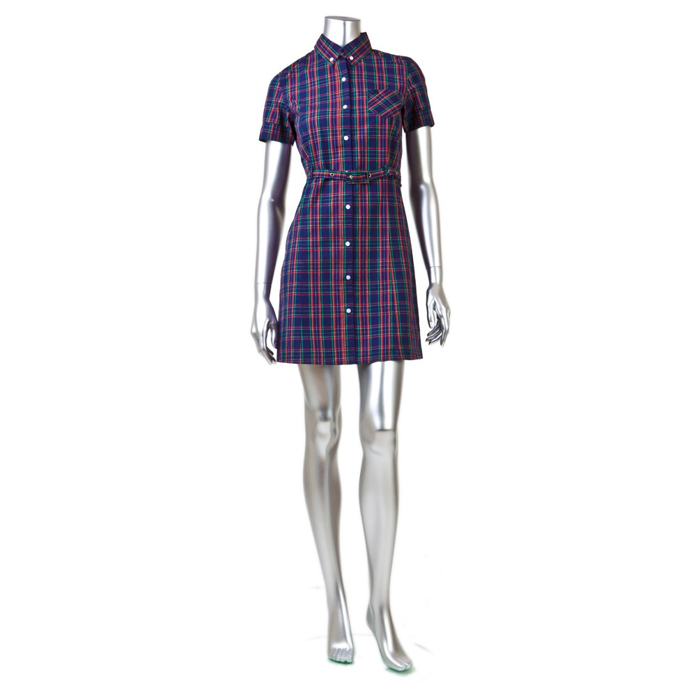 Платье Carla, MERC