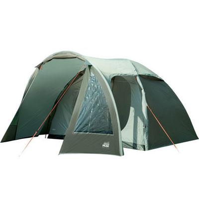 Палатка  5-х местная HIGH PEAK TESSIN 5