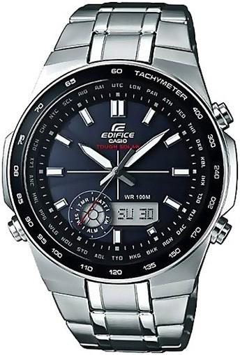 Мужские часы Casio EFA-134SB-1A1