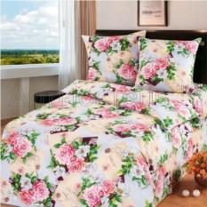 Постельное белье Ностальжи (1,5 спальный комплект)