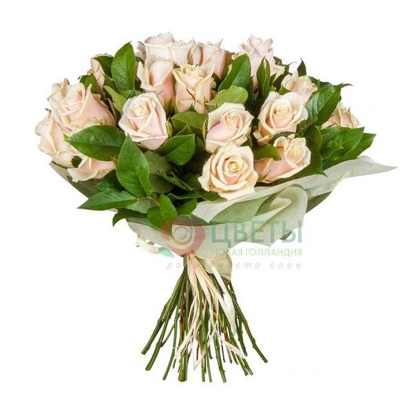 Букет роз Talea (25 шт)