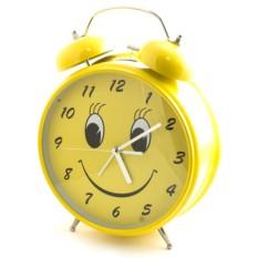 Часы Гигант смайл