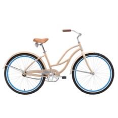 Велосипед Stark Wave (2016)