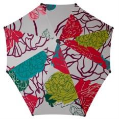 Зонт-трость Senz° Original Floral Parade