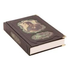 Книга Наполеон Бонапарт. Военное искусство