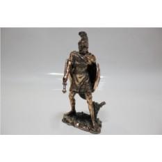 Статуэтка Римский воин