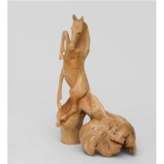 Статуэтка Лошадь (25 см)