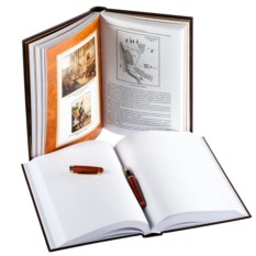 Комплект книг «Записки триумфатора»