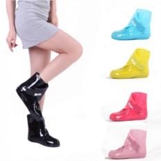 Чехол-дождевик на обувь Seazon