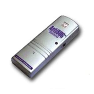 Системы безопасности - ANTIBUG - Детектор жучков ANTIBUG Business
