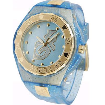 Наручные часы для мужчин GF Ferre
