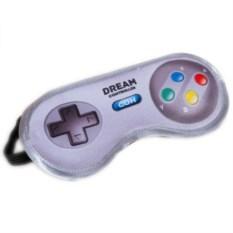 Маска для сна Dream controller