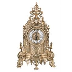 Каминные часы Stilars
