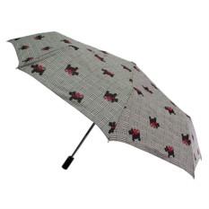 Зонт Scotty Dogs