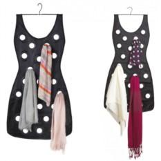 Органайзер для платков и шарфов