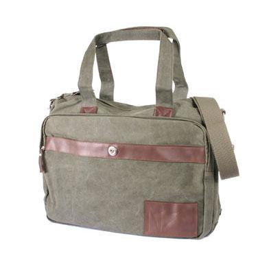 N2N Сумка-портфель