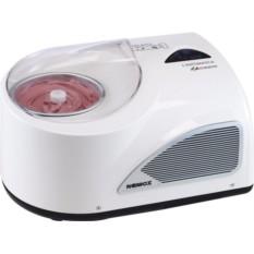 Автоматическая мороженица - Nemox - Gelato NXT-1 White
