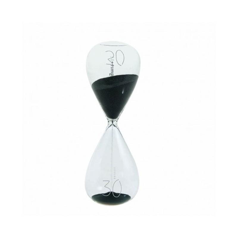 Песочные часы Si-time на 30 минут