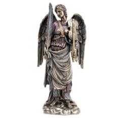Декоративная фигурка Эдвард Бёрн-Джонс. Ангел