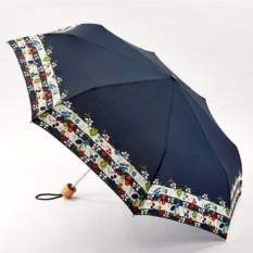 Складной зонт Edwardian