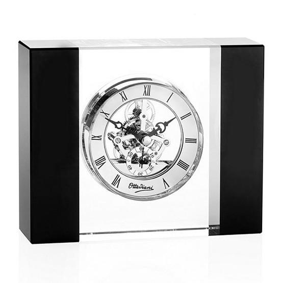 Часы Берлин Ottaviani International