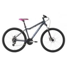 Горный велосипед Silverback Splash 3 (2016)