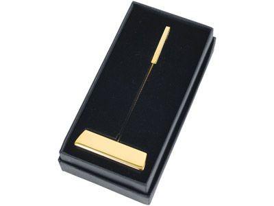 Держатель для документов Слиток золота