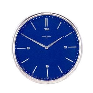Часы настенные Diamantini