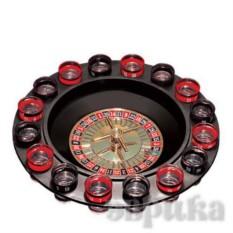 Игровой набор Рулетка