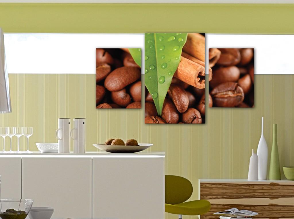 Картины для интерьера кухни фото