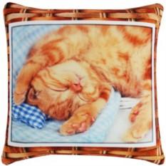 Подушка-антистресс Сладкий сон
