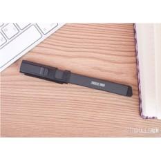 Ручка-стилус Kube 4 в 1