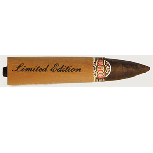 Гондурасские сигары Cuba Aliados Anniversary Diadema