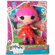 Кукла Конфетка (Lalaloopsy)
