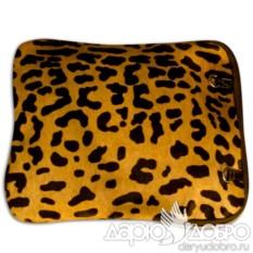 Сумка для планшетов из натуральной кожи