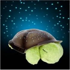 Проектор звездного неба «Волшебная черепаха»