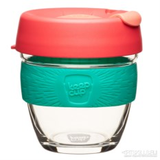 Кружка KeepCup fig 227 мл