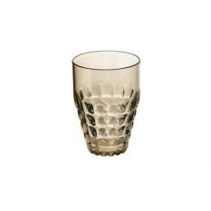 Песочный бокал Tiffany